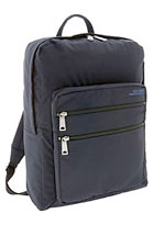 Jack Spade Dad Backpack