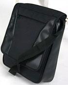 Solis Transit Messenger Bag