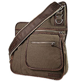 Bed Stu Sling Bag