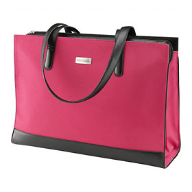 JCPenney Protocol Business Tote