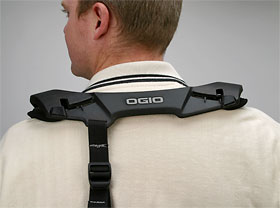 The OGIO Shling on Shoulders 