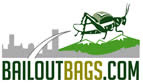 Bailoutbags.com logo