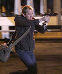 jack bauer's bag
