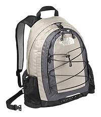 The North Face Jester Day Pack