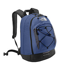The North Face Modem Day Pack 