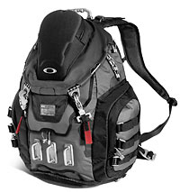 Oakley Kitchen Sink Pack 