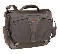 Tumi T-Tech Pulse Eldridge Computer Messenger Bag Style 5506