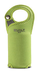 Built NY 12-Ounce Bottle Tote